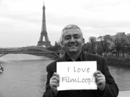 Ilovefilmloop_1